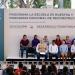 Gobierno de Oaxaca y Federación destinan más de 2 mil mdp a escuelas