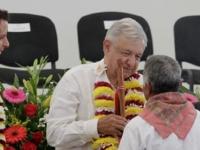 AMLO agradece a Trump respeto a soberanía nacional en caso Culiacán