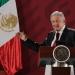 Confirma López Obrador acuerdo de control de armas con EUA