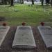 Autorizan exhumación del famoso gángster John Dillinger