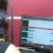 Avanza modernización administrativa en el PJE con sistema de exhortos