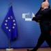 Gran Bretaña y Unión Europea logran acuerdo para el Brexit