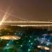 China abre el puente colgante más largo del mundo