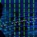 Guardia Nacional alerta por fraudes en estas páginas de internet
