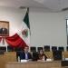 Unifica PJE con instituciones papel del  juez de ejecucion penal