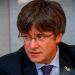 Justicia belga deja en libertad condicional a Puigdemont