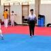 Karatecas mexicanos, listos para el Mundial de Chile