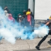 Movimiento indígena se reactiva en Ecuador contra paquetazos del FMI