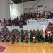 Inauguran la Paralimpiada Nacional 2019 en Colima