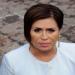 A través de carta, pide Robles a FGR no retenerla en prisión