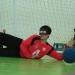 Se corona San Luis Potosí tricampeón de golbol en Paralimpiada Nacional
