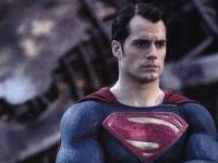 Superman revelará a fin de año que él es Clark Kent