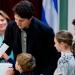 Trudeau perfila segundo periodo en Canadá