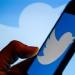 Reportan fallas en Twitter desde EU a Japón