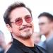 Robert Downey Jr. deja a Iron Man para ser Dr. Dolittle