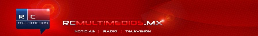 RCMultimedios.mx